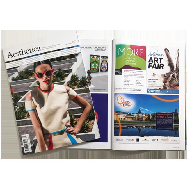 Eine Case Study von collab-ed, einer mehrfach ausgezeichnete, internationale Werbeagentur: fly-baden Summer Series