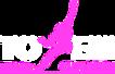 TOTEM Logo EC Climbing