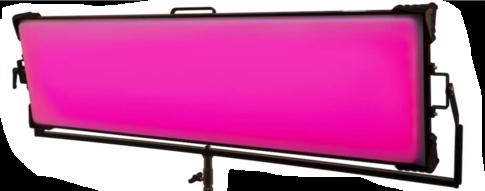 rosco DMG Lumière 1170x780