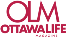 ottawa life magazine logo color copy1