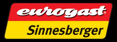 EUROGAST Sinnesberger PNG 4c 300dpi