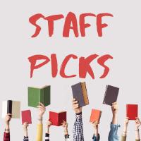 Staff Picks 2021