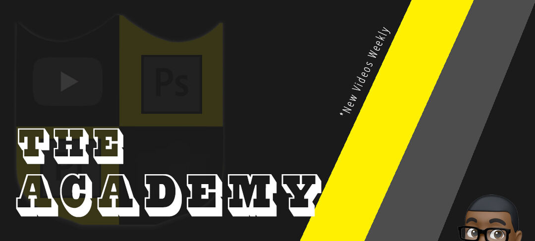 This is the CKid Academy Banner image.