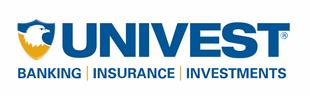 Univest Bank