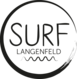 The first UNIT Surf Pool is located at Surf Langenfeld.