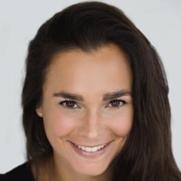 Tanja Bragi HR