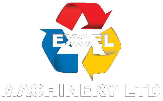 Excel Machinery LTD An Employee Owned Company with Equipment for Sale