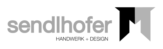 Sendlhofer_Handwerk+Design
