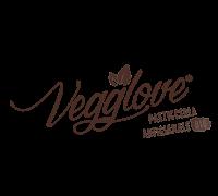 Link to the Vegglove website.