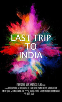 LAST TRIP TO INDIA POSTER FINAL