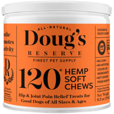 dougs product images joint trans