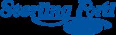 SterlingFord Logo