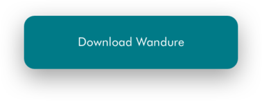 DownloadWandurehomebutton1