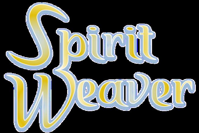 spirit weaver text
