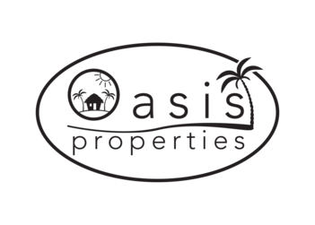 PPD's Oasis Properties Logo (I turned into a PNG from PDF)
