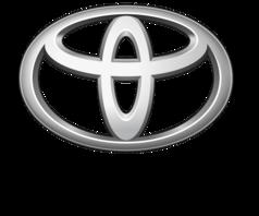download free toyota logo picture icon favicon freepngimg toyota logo icon png 1220 1017