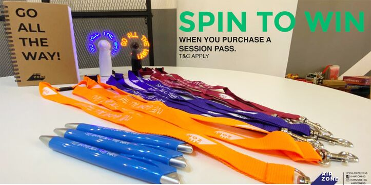 Spintowin 22102020 03
