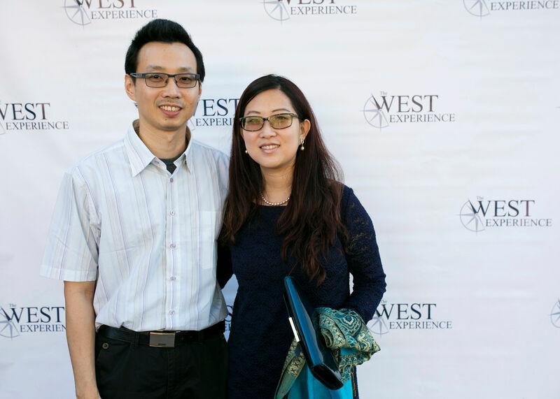 westclient 2019 038