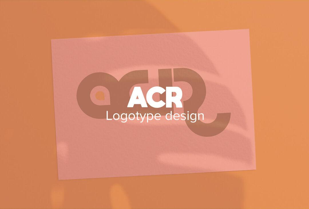 ACRLogo2