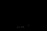 EB Meyrowitz Logo Transparent Griffin 1