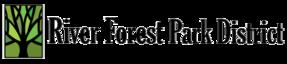 rfpd logo