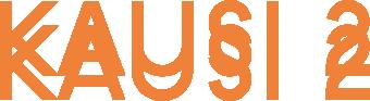 Futucast podcast toinen tuotantokausi