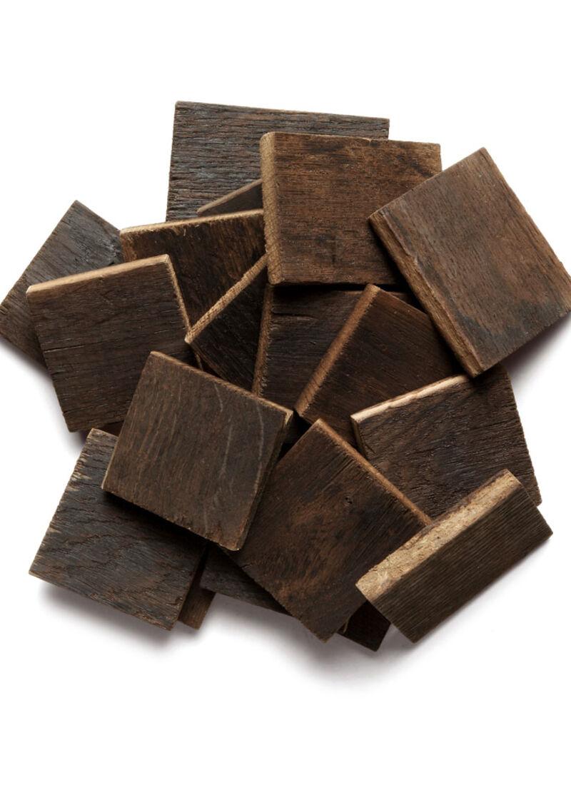 Segments (Holzfeuer-Toasting) bei shop.oakbarrels.shop
