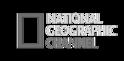 logo of NatGeo on rogerprice.com.au