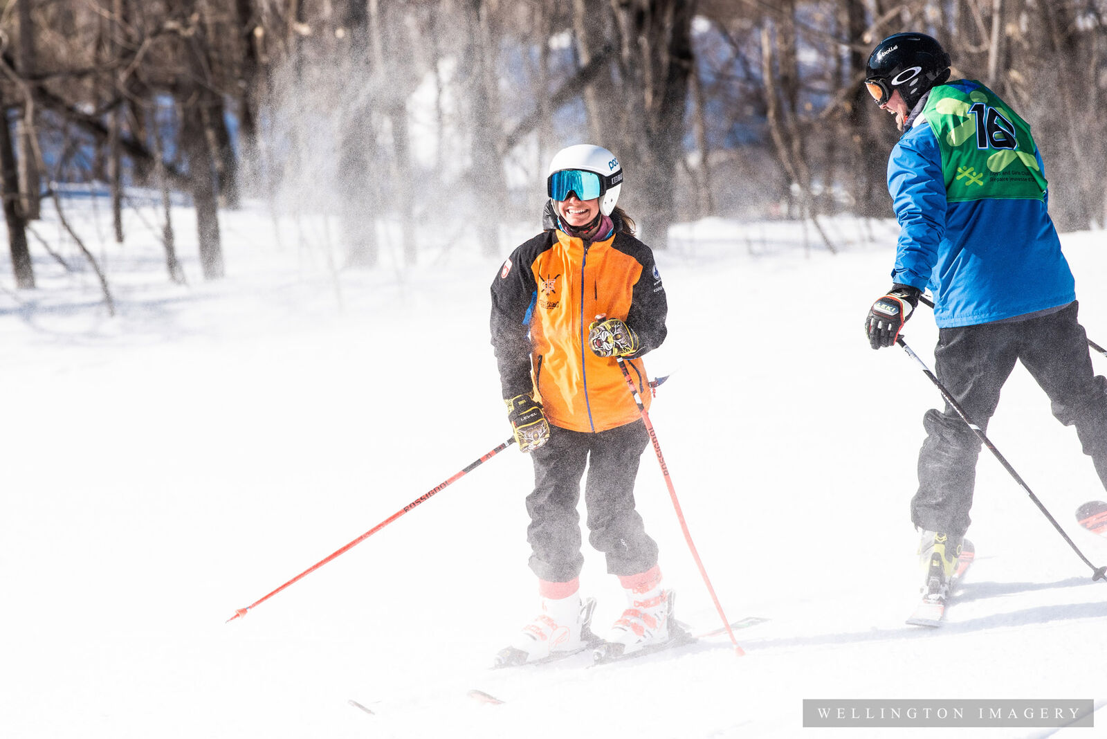 ©WELLINGTONIMAGERY 20190228 143712 BGCO Skiathon 1776 WM 2048px