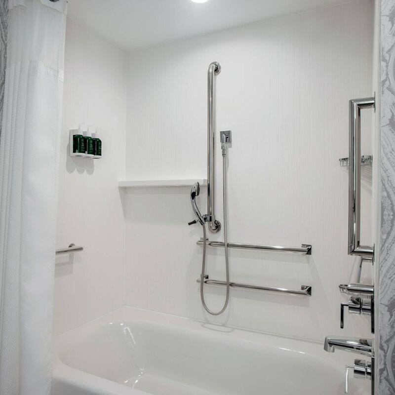 miaav accessible bathroom 2553 ver clsc