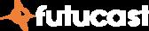 futucast tulevaisuus podcast