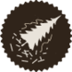 tree shaker icon