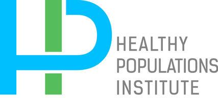HPI Logo full
