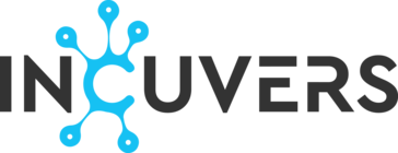 logo for Incuvers