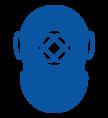 CUIS LogoFINAL 03