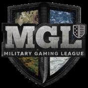 MGL 2019 Logo SHIELD x2 Treated LARGE
