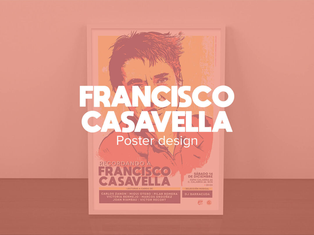 Casavella2