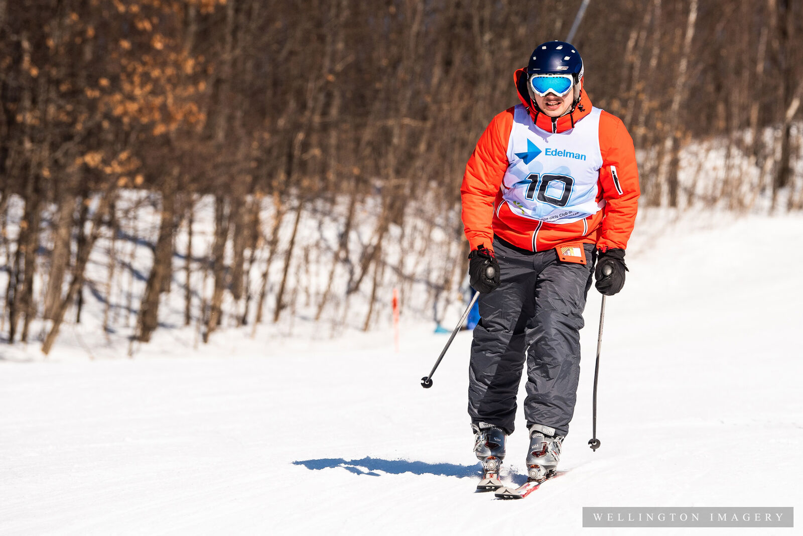 ©WELLINGTONIMAGERY 20190228 144241 BGCO Skiathon 1916 WM 2048px