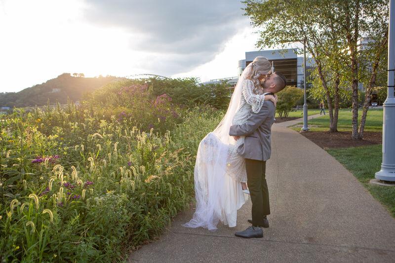 Busbey Wedding Highlights 72
