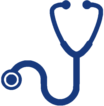 stethoscope free icon stethoscope icon 115534695948ysvj5n6iq