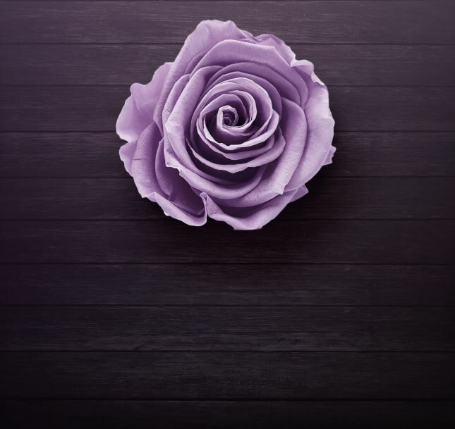 flowercut