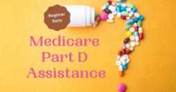 Medicare 2020 FB event