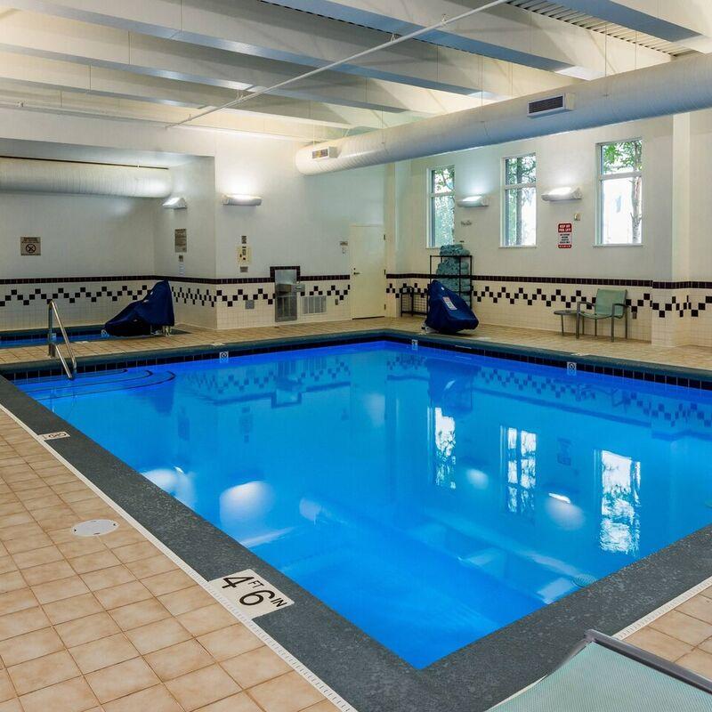 faish pool 7582 hor clsc