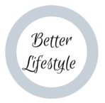 Better Lifestyle