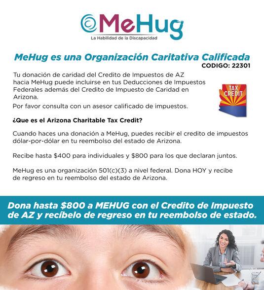 TAX CREDIT 2021 10X11 ESPAÑOL