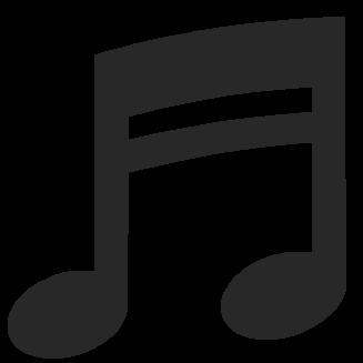 icon music 06