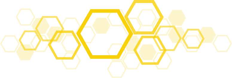 DataX Hive Technology is AI enabled to improve data searching and processing