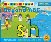 TD28 Beyond ABC