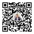 qrcode for gh 4221b684b7eb 258