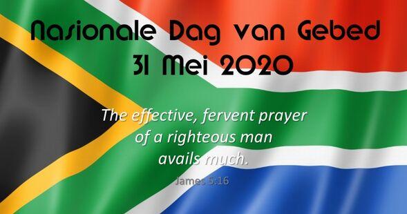 prayerday6